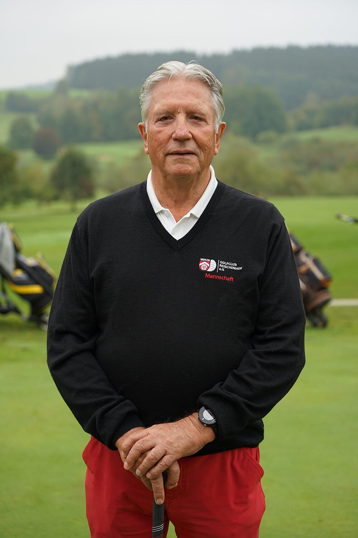 Jürgen Kropf