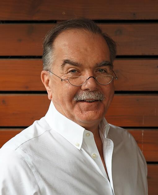 Rainer Lorenz