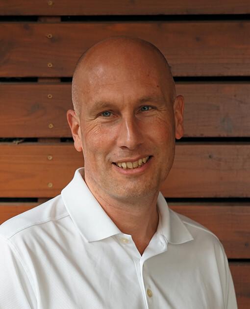 Philipp Schälkle