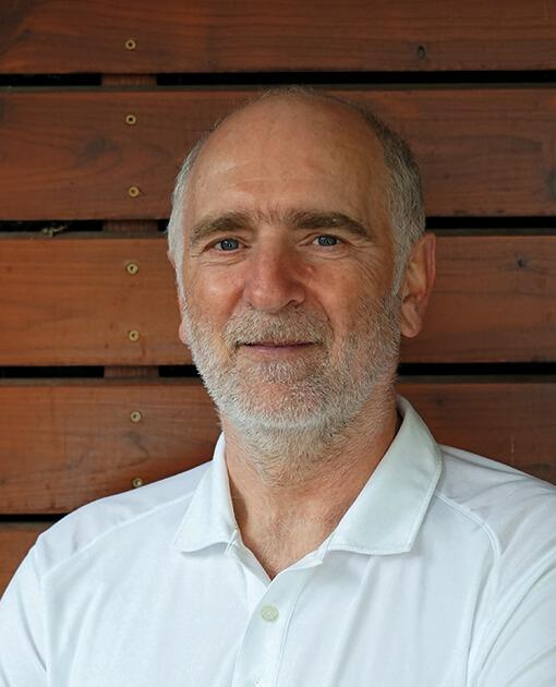 Anton Schleibinger