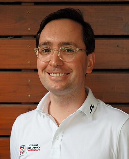 Philipp Sieber