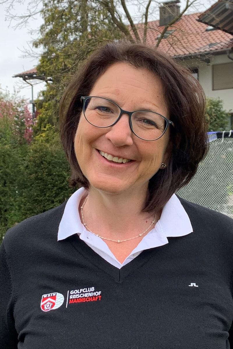 Isabella Burgey-Meinl