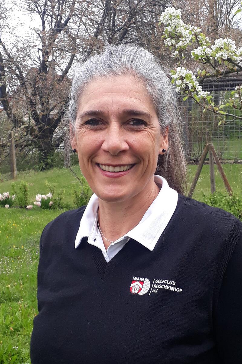 Sabine Kling