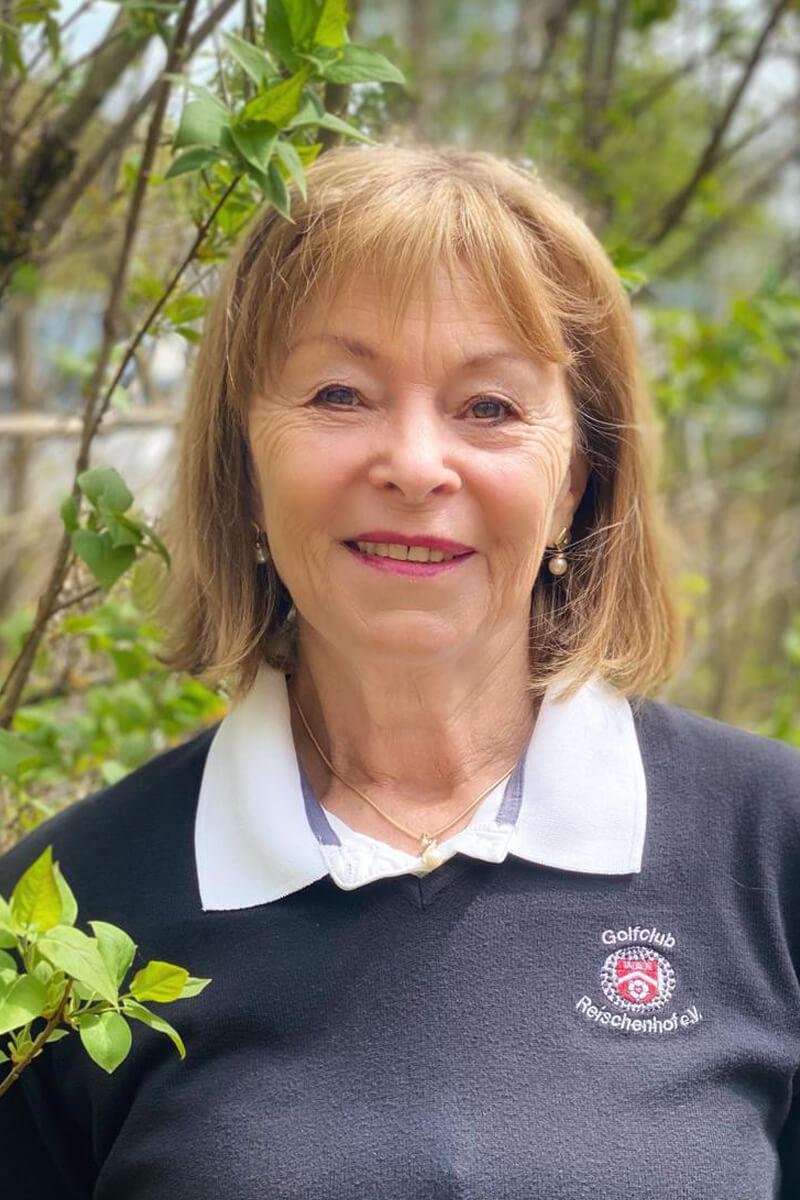 Lisa Neher-Oesterle
